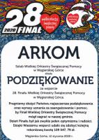 WOP_ARKOM
